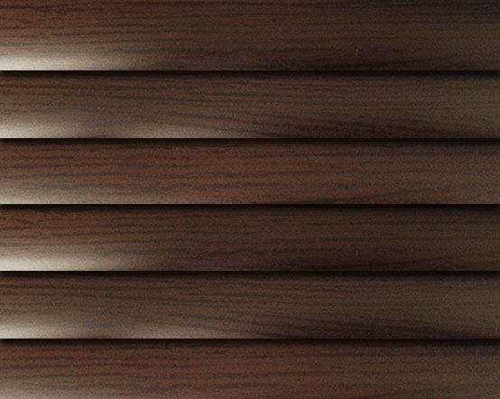 Curtain Design Ideas Kitchen likewise Kitchens moreover 50297961 additionally Wood Effect Walnut as well 290927190969. on black kitchen blinds